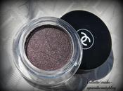 Chanel Illusion D'Ombre n.83 Illusoire, long wear luminous eyeshadow