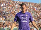 """Fiorentina, Gomez: """"Tornerò top"""""""