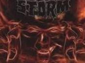 Napalm Storm Harmless Cruelty