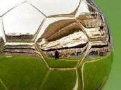 Fifa Ballon d'Or 2013: sarà nuovo cerimonia premiazione oggi diretta Sport Eurosport