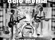 Acid Muffin: segno dell` Alternative Grunge