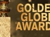 Golden Globe Awards 2014: vincitori