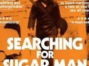 Searching Sugar recensione