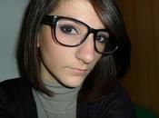 Haul&Review Firmoo: occhiali vista graduati