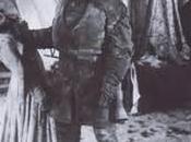film perduti: golem (1915)