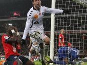 Report Ligue Reims, premiata ditta