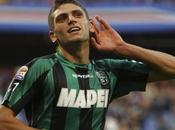 Juve record, Roma Napoli inseguono