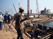 Mozambico Ultimissimi accordi cooperazione industriale Giappone