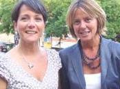 Politica: Beatrice Lorenzin visita Umbria