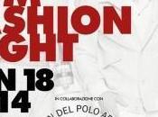 Forte Marmi Fashion Night