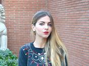 Markus Lupfer: maglione gioiello
