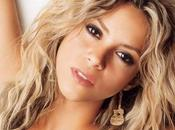 "(Video) ""Can't Remember Forget You"", nuovo singolo Shakira feat. Rihanna"