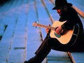 Roberto Ciotti: malinconia blues