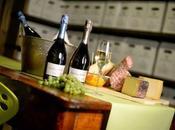 Nasce l'e-commerce Duca Dolle, vini spumanti biologici prodotti nella splendida tenuta Rolle Cison Valmarino