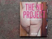 Project, beautiful