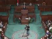 Rivoluzioni arabe: Tunisia procede, Egitto arretra