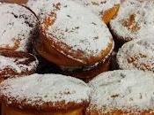 muffin/soufflé mandarini