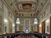 deputati siciliani indagati peculato