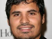 Anche Michael Pena Bryce Dallas Howard lizza ruolo Ant-Man