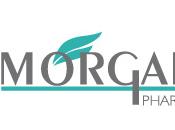 Morgan Pharma Questione pelle.