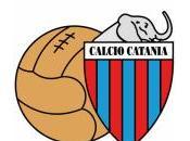 diretta Sport Catania-Siena, Milan-Spezia Napoli-Atalanta