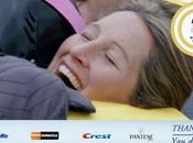 P&G, Sochi 2014 Boldrini