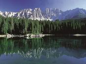 """bellezza dimenticata """"Sud Italia"""""""