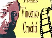 """Premio Vincenzo Crocitti 2014: tutto pronto l'assegnazione Miglior attore emergente alla carriera. Appuntamento gennaio teatro """"Quirino Vittorio Gasmann""""."""