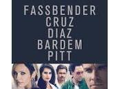 Counselor Procuratore, Cameron Diaz, Brad Pitt Penelope Cruz