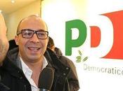 Sfortunato Renzi... dopo Madia, cade addosso Davide Faraone
