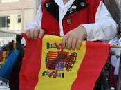 Spagna limita l'aborto. bene