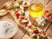 Italia ottava rapporto dell'Oxfam sull'alimentazione mondiale