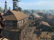 ritorno dell'assassina Orleans Recensione Xbox