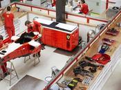 Ferrari 2014 sarà svelata Gennaio