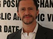 Cresce cast Ant-Man! turno Clifton Collins