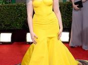 Golden Globes 2014 peggiori migliori