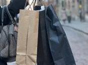 Shopping, guida agli outlet della Riviera Romagnola