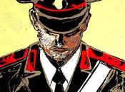 Concorso carabinieri 2014