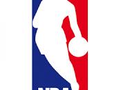 match Basket diretta esclusiva Sport (16-21 gennaio 2014)