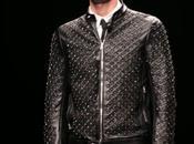Milano Moda Uomo: John Richmond 2014-15