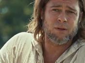 ANNI SCHIAVO (Trailer trama) film vincitore Golden Globe cast stellare