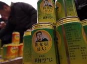 """Chen Guangbiao, """"filantropo affarista"""" vende aria fresca vuole comprarsi York Times, Leone Grotti"""