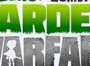 Plants Zombies: Garden Warfare posticipato febbraio