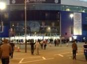 point: Leicester City, l'anno della vendetta dopo beffa?