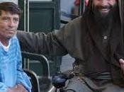 Miracolo Lourdes? Biagio Conte,un missionario laico, ritorna camminare