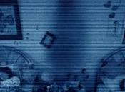 Rivelati alcuni dettagli sulla trama Paranormal Activity