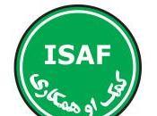 """Afghanistan/ Missione """"ISAF"""". visita Capi Stato Maggiore della Difesa italiano ucraino"""