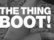 Thing Boot!