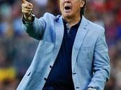 L'allenatore Barcellona deride Cristiano Ronaldo