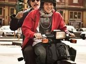 """prima visione film """"Scialla!"""" Francesco Bruni, Fabrizio Bentivoglio"""